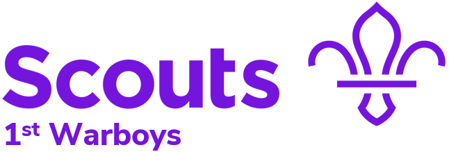 1st Warboys Scout Group