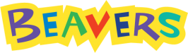 Beaver_RGB_multi